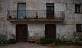 Granja de Picabaix - (Lleida).jpg