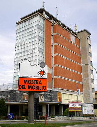 Centro Naturalistico Villa Genna Marsala