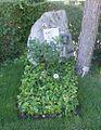 Grave Münichreiter Karl.jpg