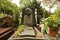 Grave of Paul Puget 2012-10-09.jpg