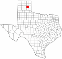Gray County Texas.png