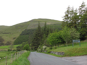 Graystones from Whinlatter Road.jpg