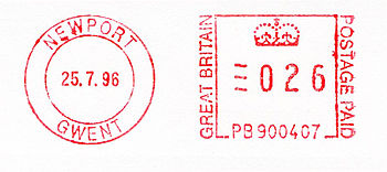 Great Britain stamp type HA22.jpg