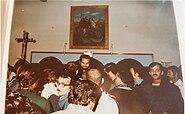 Greece 1983