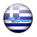 Greek button blue heart.png