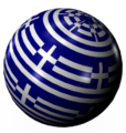 Greek sphere.png