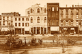 Greeley Square, New York City, 19th century.png