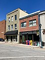 Greene Street, Greensboro, NC (48993210566).jpg