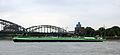 Greenstream (ship, 2013) 029.JPG