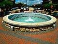 Greenway Station Fountain - panoramio.jpg