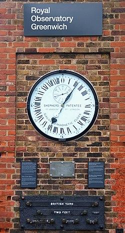 Clock - Wikipedia