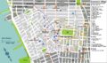Greenwichvillage map.png