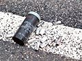 Gren Hand Burst Irrt- A.Riot- N225.jpg