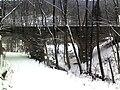 Grenzbrücke Thüringen - Bayern.jpg
