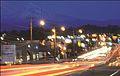 Gresham, Oregon at night.jpg