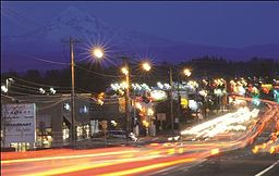Gresham, Oregon at night.jpg