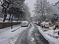 Greville Road - geograph.org.uk - 1146341.jpg