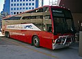 Greyhound Australia - MCA 14.5m-GM Series 60 00.jpg