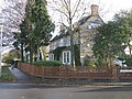 Greystones public house - geograph.org.uk - 1579213.jpg