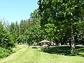 Grillplatz im Naturpark Schönbuch - panoramio - Qwesy (5).jpg