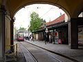 Grinzing Endstation Vienna (13666723105).jpg