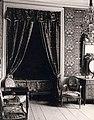 Gripsholms slott - KMB - 16000300029474.jpg