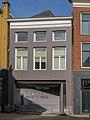 Groningen, monumentaal pand aan de Brugstraat 13 GM0014101825 2015-03-22 11.46.jpg