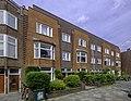 Groningen - Nassaulaan 23-29 (1).jpg