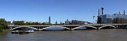 Grosvenor Bridge, London.jpg