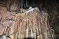 Grotta Monello - Siracusa.jpg