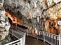 Grotte de beni Add.jpg