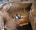 Grotte des Fieux P1010475mod.jpg