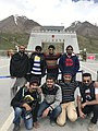 Group Photo @ Khunjerab.jpg