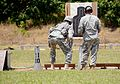 Grouping and zeroing at the ARNG BWC 130725-Z-MZ730-014.jpg