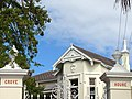 Grove House, 4 Grove Street, Green Point, Cape Town.JPG