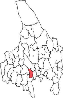 Grums köping 1952.png