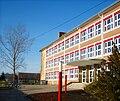 Grundschulzentrum Biehla 1.jpg