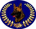 Grupo Operacional Cinotécnico.png