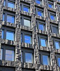 Grusom modernistisk fasade.jpg
