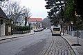 Gspoettgraben Linie243.jpg