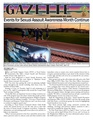 Guantanamo Bay Gazette 2016-04-15.pdf