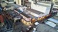 Guarulhos - SP - panoramio (159).jpg
