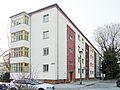 Gubener Str 2a-2e - Friedrichshain 2013 - 1248-1128-120.jpg