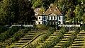 Guemligen Schloss Baumgarten.jpg