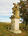 GuentherZ 2012-11-03 0213 Matzelsdorf Christus in der Rast.jpg