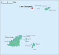 Guernsey-Les Casquets.png