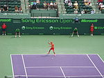Guga Miami Open 2008 (12).jpg