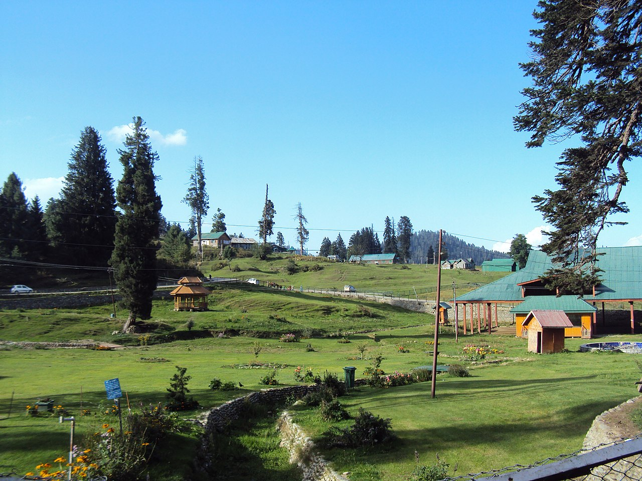 Meet Dating Girls Women Seeking Men in Srinagar Free Dating Site