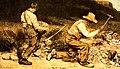 Gustave Courbet cortadores de pedras (II).jpg