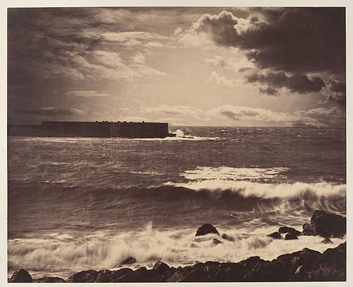 Gustave Le Gray-The Great Wave.jpg